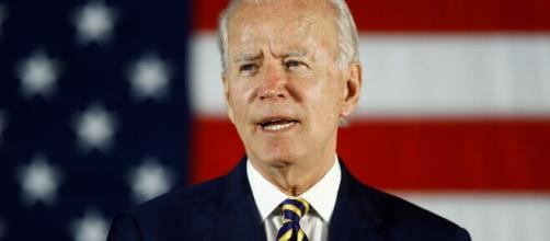Biden inicia su Gobierno proponiendo un nuevo plan migratorio.