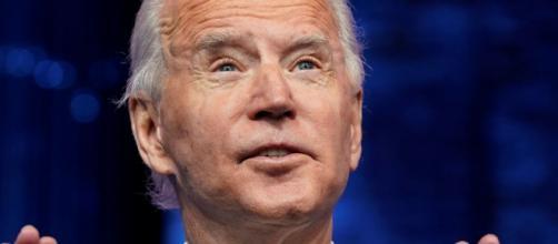 Biden podría impulsar cambios en materia migratoria.