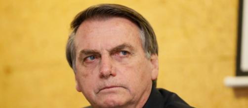Bolsonaro quer criar sua própria vacina, diz senador bolsonarista. (Arquivo Blasting News)