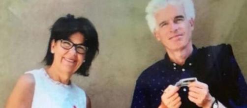 Bolzano, coppia scomparsa, Benno a Chi l'ha visto? diceva: 'Forse chiusi da qualche parte'