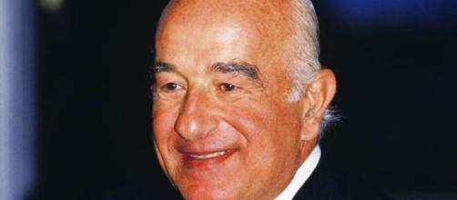 Joseph Safra morreu aos 82 anos. (Arquivo Blasting News)