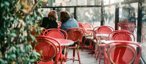 Les restaurants ne vont pas ouvrir leurs portes tout de suite. ©Pexels Anna Urlapova