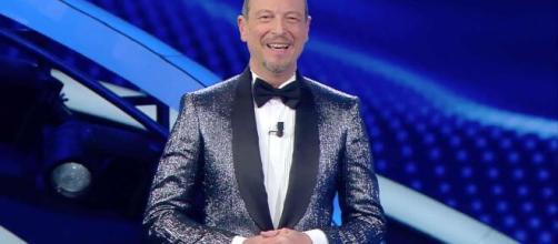 Sanremo 2021 anticipazioni: Festival a rischio