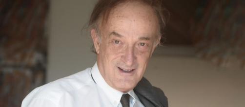 Un posto al sole, Vittorio CIorcalo ha interpretato il cameriere Lino tra il 1999 e il 2004.