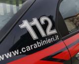 L'operazione antidroga è stata eseguita dai carabinieri di Siniscola.