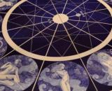L'oroscopo della settimana dal 25 al 31 gennaio: fortuna per i Pesci.