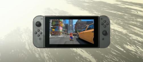 From a better battery life to improved visuals, Nintendo Switch Pro specs decoded [©Nintendo Village - YouTube]