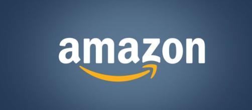 Amazon.......... - techradar.com