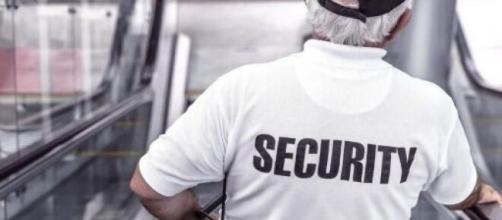 Assunzioni nella sicurezza, si ricercano GPG in Italia.