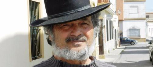 Fallece de madrugada el hermano mayor de Paquirri, José Rivera