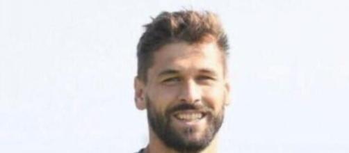 Fernando Llorente piace alla Juventus.