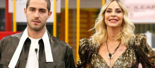 Grande Fratello Vip: Tommaso e Stefania vorrebbero lasciare il reality show.