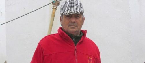 José Rivera ´Riverita´ ha muerto. El matador era hermano de Paquirri y formaba parte de una saga de toreros