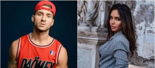 LPDLA8 : Après avoir quitté l'aventure ensemble, Julien et Sara sont-ils toujours en couple aujourd'hui ? La réponse dans l'article.