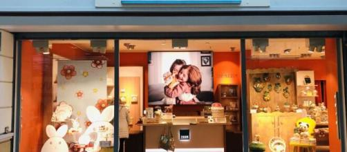 Nuove assunzioni in Thun per addetti vendita.