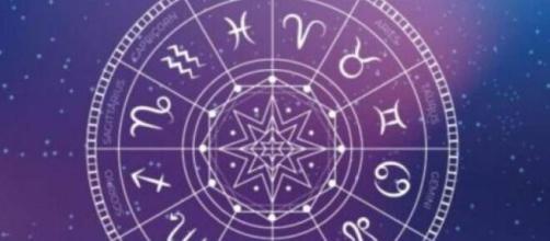 Previsioni oroscopo settimanale dal 25 al 31 gennaio 2021.