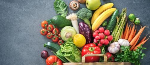 Vegetais obrigatórios em uma dieta. (Arquivo Blasting News)