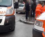 Como, bimba uccisa da stufetta, non sarebbe stato un incidente: arrestato il patrigno