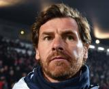 Why André Villas-Boas decided to remain at Marseille for 2020/21 ... - getfootballnewsfrance.com