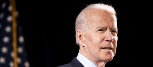Joe Biden quiere mejorar las leyes migratorias en EEUU.