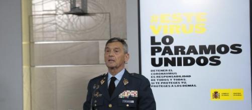 Miguel Ángel Villarroya explicó que no era su intención aprovecharse de privilegios de su cargo.