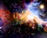 Previsioni astrologiche del 25 gennaio: Cancro innamorato, Leone impegnato.