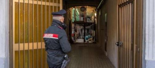 Cabiate, bimba deceduta in casa: arrestato il compagno della madre | tgcom24.mediaset.it