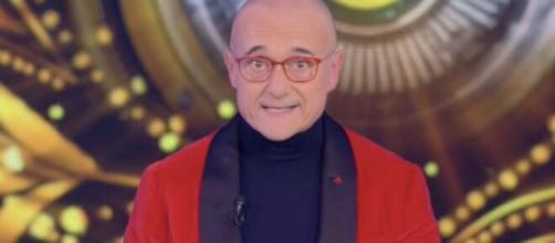 GF Vip: Tommaso Zorzi favorito al trionfo insieme a Dayane Mello secondo i bookmaker Snai.