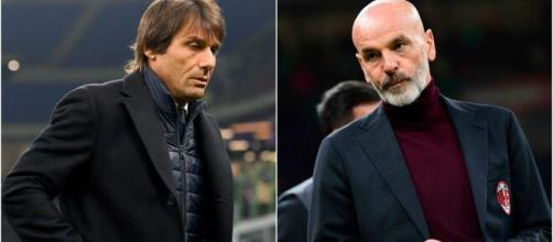 Inter-Milan: Conte farà turnover in Coppa
