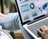 Como garantir uma estratégia de marketing digital eficiente. (Arquivo Blasting News)