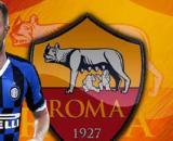Inter, su Eriksen ci sarebbe la Roma: Suning prenderebbe tempo (Rumors).