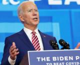 Joe Biden establece nuevas directrices para luchar en contra del coronavirus