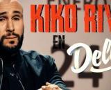 Kiko Rivera en imagen de Domingo Deluxe