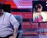 Kiko Rivera en 'Sábado Deluxe' siguió revelando secretos de la familia Pantoja