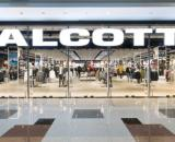 Offerte di lavoro e assunzioni di Alcott.