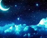 Previsioni astrologiche del 26 gennaio: Gemelli tecnoligici, Capricorno competitivo.