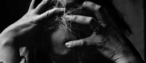 Ansiedade e estresse podem ser agravados pela alimentação. (Arquivo Blasting News)