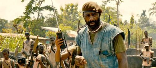 'Beasts of No Nation' conquistou os espectadores da plataforma. (Arquivo Blasting News)