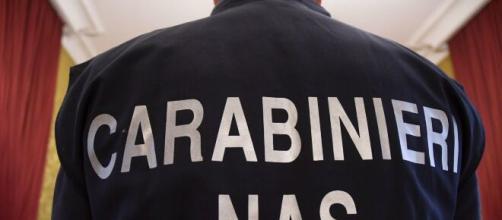 Brescia, arrestato medico: avrebbe ucciso due pazienti Covid con dei farmaci