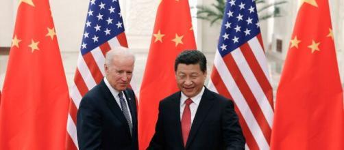 China seguirá siendo el peor enemigo de EUA