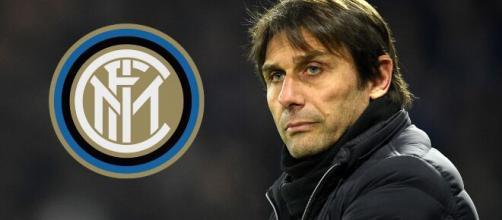 Conte dovrà sfatare il tabù Coppa Italia