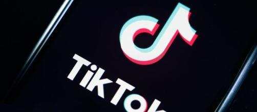 TiK Tok, dati personali a rischio, il Garante interviene per la tutela della privacy.