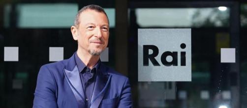 La Rai cerca figuranti per formare il pubblico di Sanremo 2021.