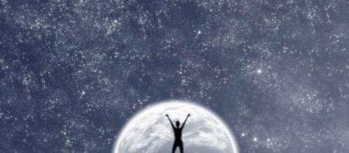 L'oroscopo di mercoledì 27 gennaio: Sagittario lucido, animi agitati per l'Ariete.