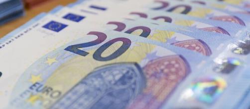 Ristori autonomi e partite Iva, i bonus delle regioni: atteso in Lombardia bando prestiti.
