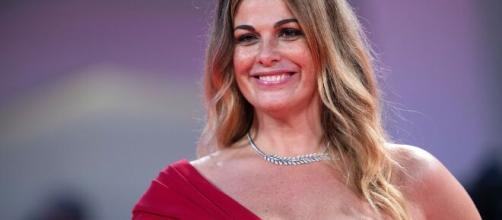 Sanremo 2021, svelati i nomi delle 10 co-conduttrici: Vanessa Incontrada, Miriam Leone e Matilde Gioli.