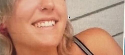 Usa, mamma uccide i suoi cinque figli e si toglie la vita
