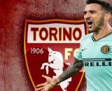 Inter, Vecino avrebbe rifiutato la proposta del Torino (Rumors).