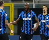 Le pagelle di Inter-Milan 2-1.