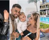 Les Marseillais à Dubaï : Jessica annonce sa grossesse et Maeva Ghemman déteste Maddy Burciaga.